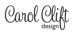 Carol Clift Jewellery